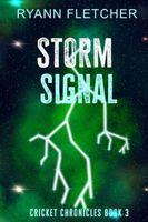 Storm Signal
