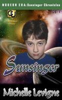 Sunsinger