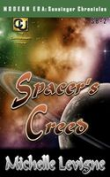 Spacer's Creed