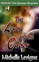 The Lady and the Order