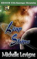 Leap Ships