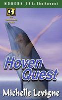 Hoven Quest