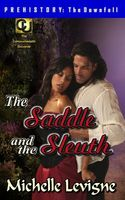 The Saddle and the Sleuth