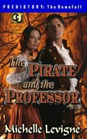 The Pirate and the Professor