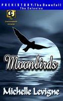 The Moonbirds