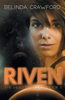 Riven