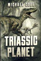 Triassic Planet
