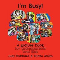 I'm Busy!