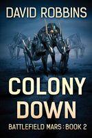 Colony Down