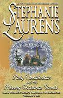 Lady Osbaldestone and the Missing Christmas Carols