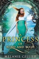 A Princess of Wind and Wave