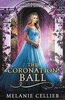 The Coronation Ball
