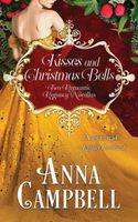 Kisses and Christmas Bells