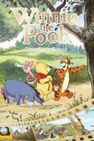 Disney's Winnie the Pooh Cinestory