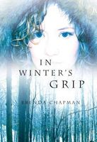 In Winter's Grip
