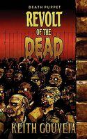 Revolt Of The Dead