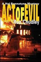 Act of Evil