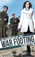 War Footing