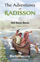 The Adventures of Radisson 1