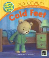 Cold Feet Big Book Edition
