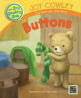 Buttons Big Book Edition
