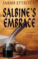 Salbine's Embrace