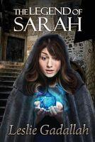 The Legend of Sarah