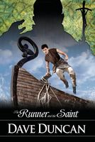 The Runner and the Saint