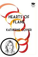 Hearts of Flame