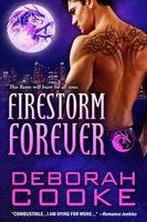Firestorm Forever