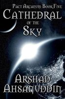 Cathedral of the Sky
