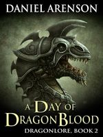 A Day of Dragon Blood