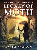 Legacy of Moth