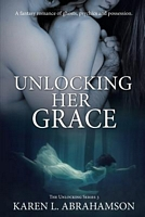 Unlocking Her Grace