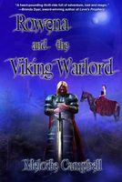 Rowena and the Viking Warlord