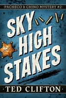 Sky High Stakes
