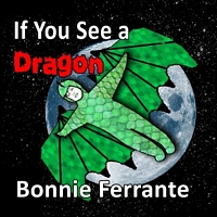 If You See a Dragon
