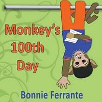 Monkey's 100th Day