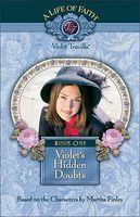 Violet's Hidden Doubts