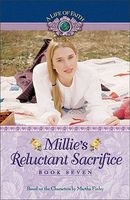 Millie's Reluctant Sacrifice
