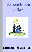 Bewitched Tailor