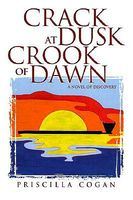 Crack at Dusk, Crook of Dawn