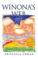 Winona's Web