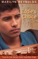 Eddie's Choice
