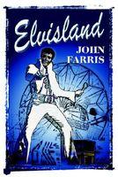 Elvisland