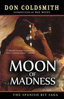 Moon of Madness
