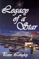 Legacy of a Star