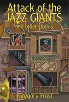 Attack of the Jazz Giants