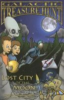 Lost City of the Moon