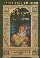 Murders and Other Confusions